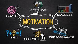 Employers Motivate Their Employees