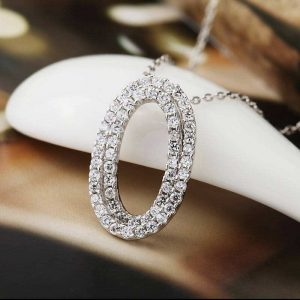 personalized jewellery-- ring