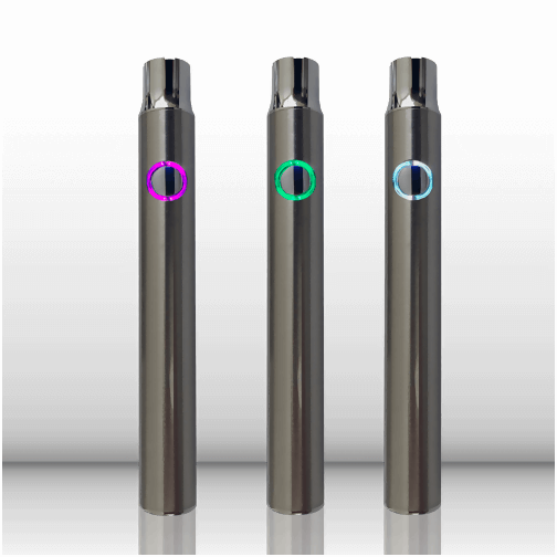 the best refillable vape pen 2